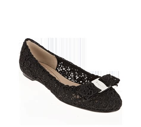 Vanda Gold Ballerina Flats 40 best charriol images on charriol retail