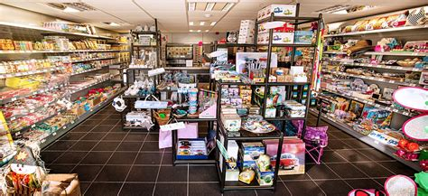 gifts shopping somerset gift co giftshop in brean somerset