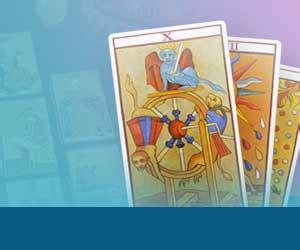 tarot gratis consultas y tiradas gratuitas tirada de tarot gratis amor trabajo dinero y su futuro