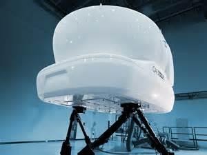 Home Design Simulator airbus a320 cae 7000 full flight simulator aviation