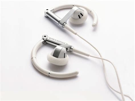 Tshirt A9 Best Product 17 best i beoplay products images on
