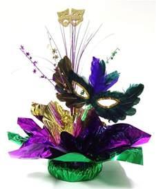 masquerade masks centerpieces diy masquerade centerpiece kit who needs a decorator it