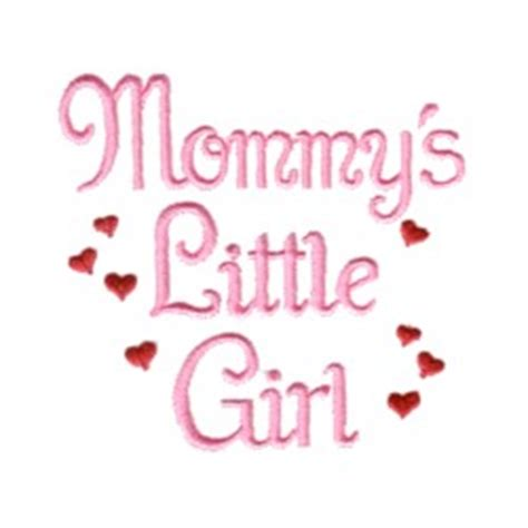 tattoo font respective slanted image gallery mommy s girl