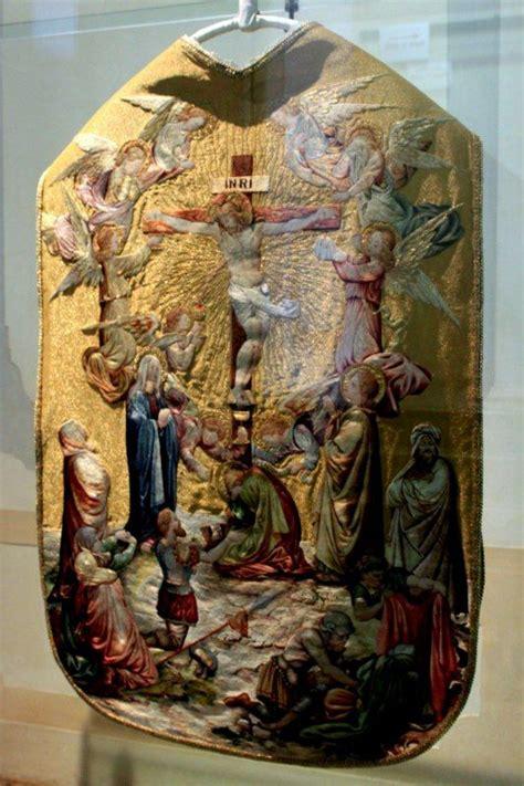vanitoso significato il falso significato di pauperismo cattolico