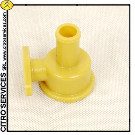 riparazione rubinetto prodotto d10 8052 elemento riparazione rubinetto