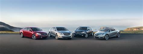 is buick luxury luxury sedans by buick