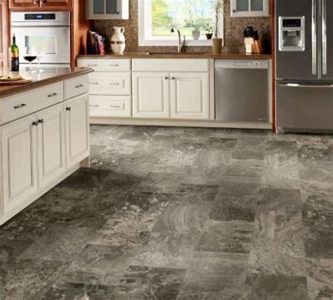 spanish saltillo redware g4082 vinyl sheet armstrong vinyl flooring cushionstep better distant