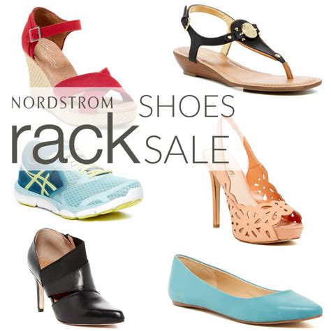 Rack Room Shoes St Petersburg Fl by Rac Shoes 28 Images Shrine Shoe Rack Hiconsumption