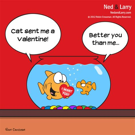 valentines day comics 301 moved permanently