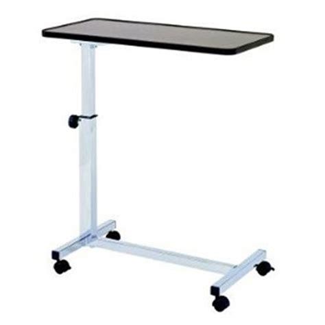 mobile laptop desk cart mobile laptop desk cart whitevan