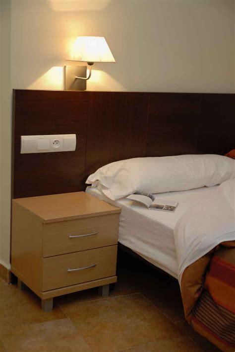 apartamentos muy baratos en valencia alquiler apartamentos baratos valencia