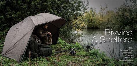 nash tackle carp fishing tackle bivvies shelters