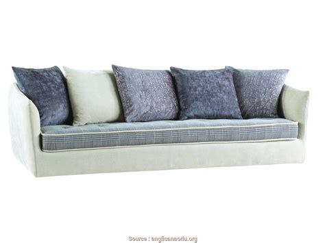 roche bobois divani catalogo sbalorditivo 4 divani roche bobois prezzo jake