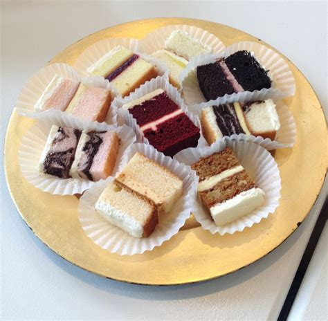 Wedding Cake Tasting by Cake Tasting Food And Drink