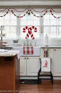 best 25 kitchen ideas on