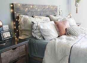 White Bedroom Sets tumblr heart cute bed chick image 4149332 by