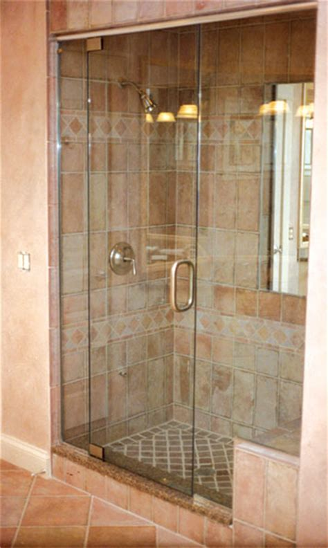 Installation Of Shower Doors Image Result For Http Oasisshowerdoors Wp Content Uploads 2008 10 Shower Door