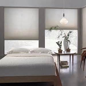 Cost Of Vertical Blinds Savvy Housekeeping 187 5 Types Of Blinds Or Shades