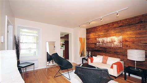 Deco Mur Design by Decoration Mur Interieur En Bois Mzaol