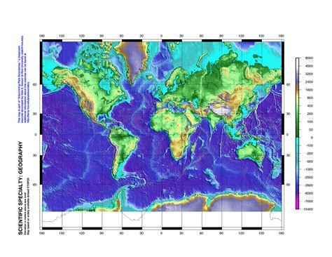 Interactive Online Floor Planner learning target 3 large mass movement plate tectonics