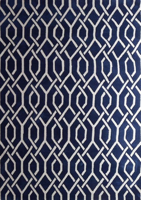 blue rugs for bedroom modern contemporary navy blue bedroom area rug rug addiction