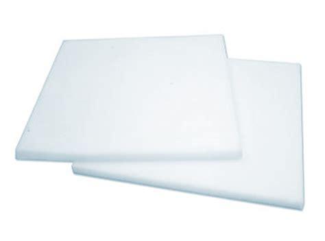 restauration canapé cuir comment renforcer l assise d un canap 233 la r 233 ponse est