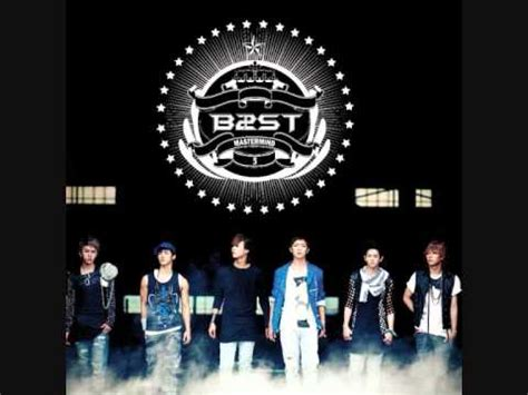 b2st back to you mp3 free download v i u very important u beast lyrics mp3 download