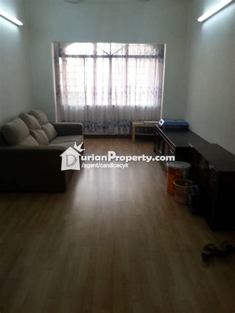 room for rent subang jaya apartment for rent at lafite apartment subang jaya for rm 1 700 by candice chong durianproperty
