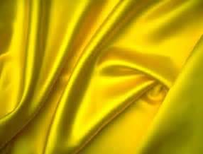 Sheer Linen Drapes Dalatnamsilk