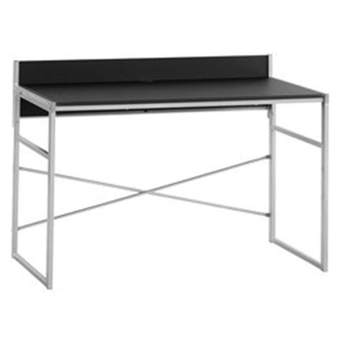 Jysk Computer Desk Lemming 64x48x73cm Black desks buy computer and officedesks at jysk co uk