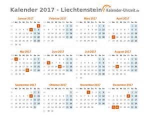 Bosnia And Herzegovina Kalendar 2018 Get Free Not Buy Search Results Kalender 2017 Zum