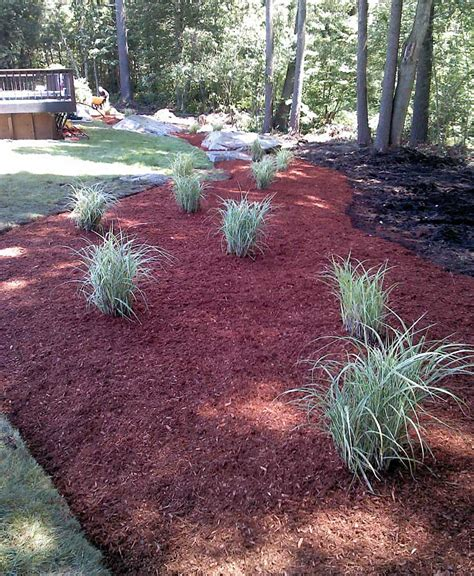 Topping Landscaping Photo Gallery All Landscaping