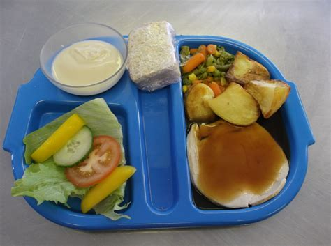 dinner uk school dinner information and meal plans st s r c