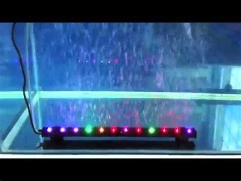 lade led per acquario barra luminosa per acquario led light xl p25