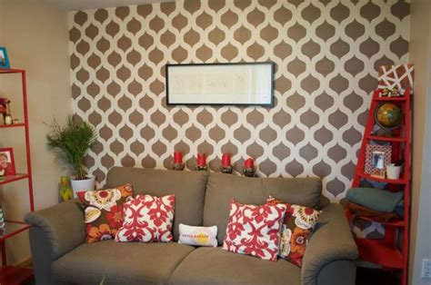 13 low budget ways to decorate your living room walls 13 low budget ways to decorate your living room walls