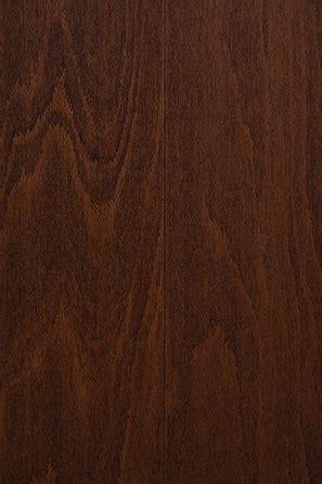 engineered hardwood flooring broadway flooring toronto mississauga