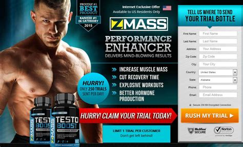 get back testo zmass testo boost reviews pills to get back your lost
