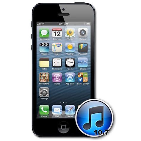 iphone ringtone maker  mac  iphone ringtone  mac
