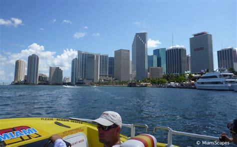miami boat tours south beach miami boat tours