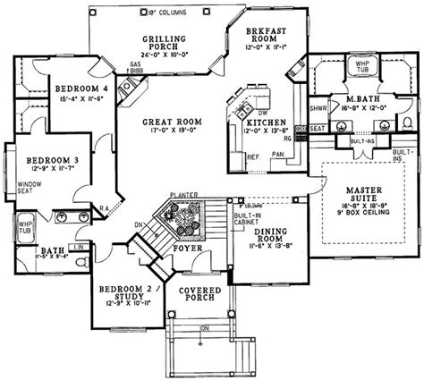 4 level split house 4 level split house floor plans