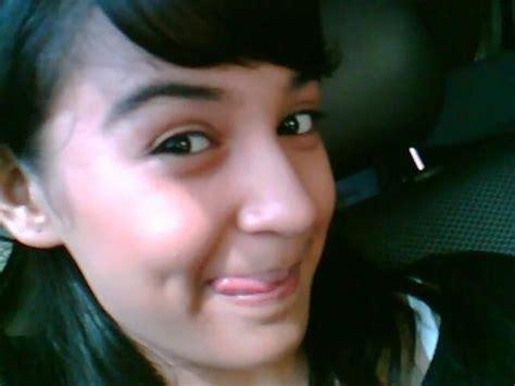 shireen sungkar profil kontroversi  foto foto