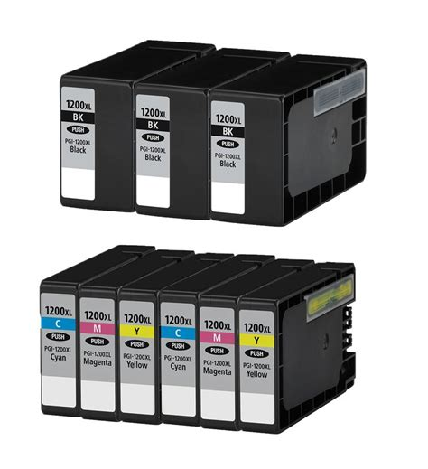 Canon 88 Ink Cartridge 88 best canon toner cartridge images on canon