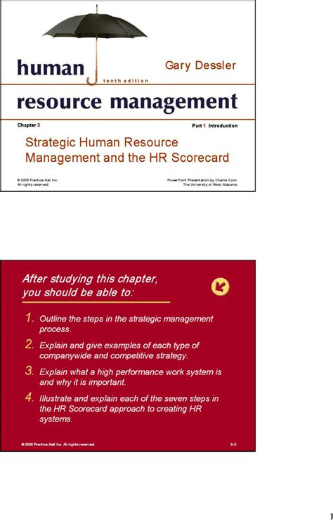 hr scorecard template free 8 hr scorecard templates free