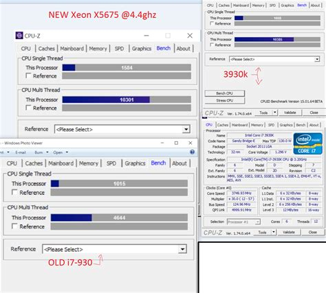 anandtech cpu bench anandtech cpu bench 28 images gaming performance amd s