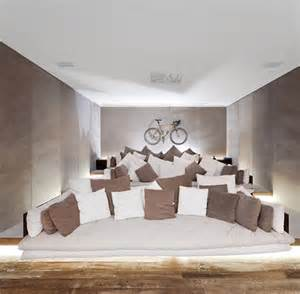 Diy Home Theater Seating Ideas Home Theater Seat Design Ideas Luxury Lifestyle Design