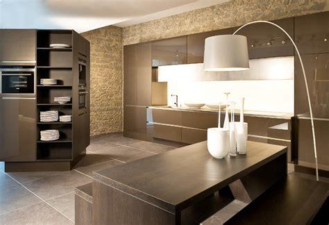 braune und weiße küchen k 252 che k 252 che modern braun k 252 che modern braun k 252 che