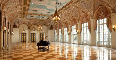 The Breakers   Luxury Palm Beach Resort