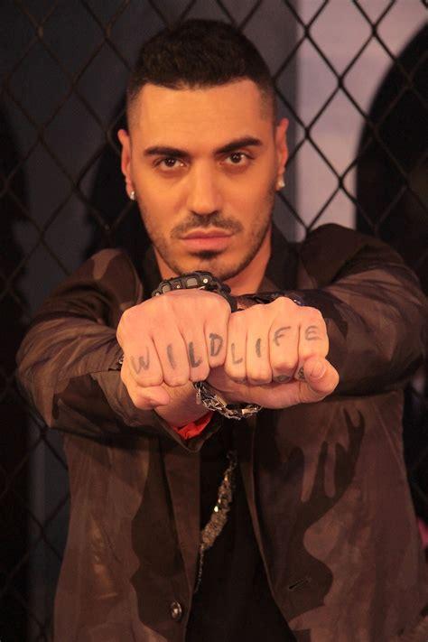 status marracash testo marracash status album tra verit 224 e hip hop