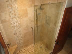 travertine bathroom designs tantillo construction portfolio bathrooms photo gallery