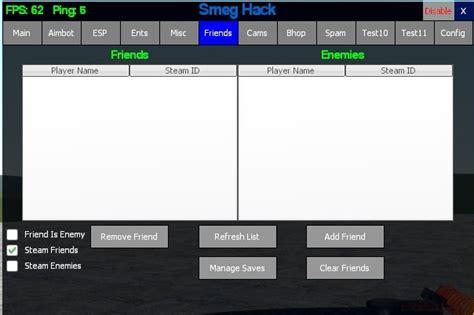 metin2mod detect hack game release smeg hack a garry s mod lua hack